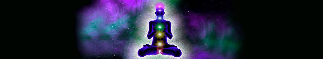 Dicas iluminadas sobre meditação