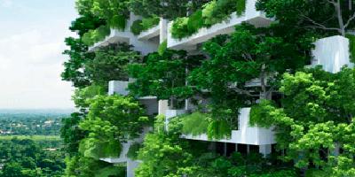 3 Técnicas mágicas para transformar o paisagismo e o meio ambiente urbano