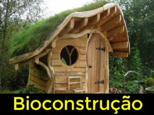 Bioconstrução