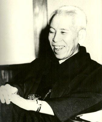 Meishu Sama